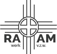 RAAM-Werk Logo